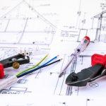 Elektroinstallationstechniken
