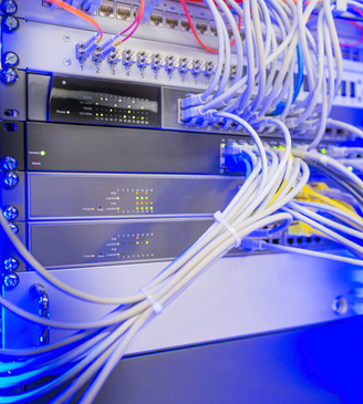 Datennetzte
