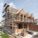 Baustromverteilungsverleih